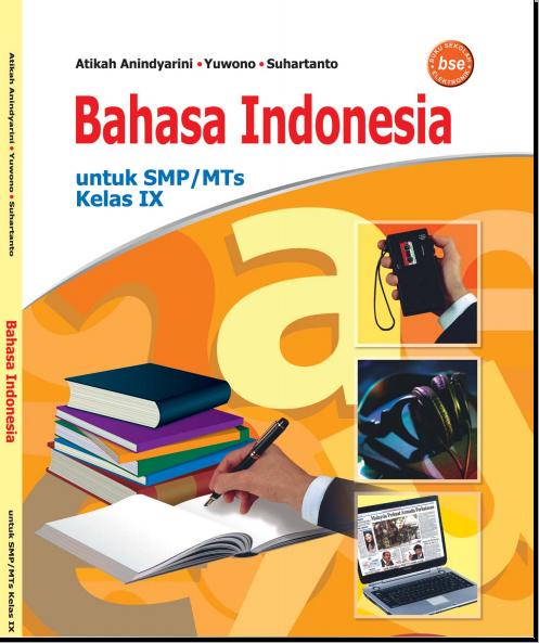 ebook agatha christie bahasa indonesia pdf