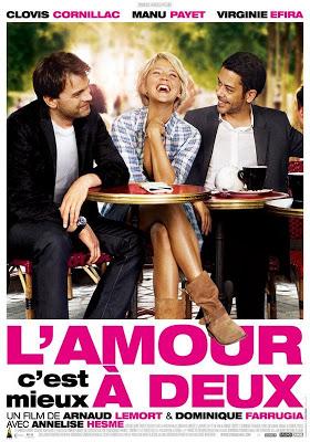 L'Amour c'est mieux à deux-vk-streaming-film-gratuit-for-free-vf