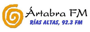 artabra fm