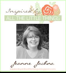 Jeanne Jachna