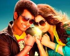 Jaya Tv Show Maan Karate Team Interview Sivakarthikeyan and Hansika 14-04-2014 Tamil New Year Special Full Program Jaya Tv Show HD Youtube 14th April 2014