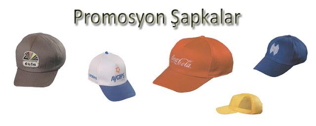 promasyon şapka modelleri logolu logosuz baskılı ve baskısız modeller