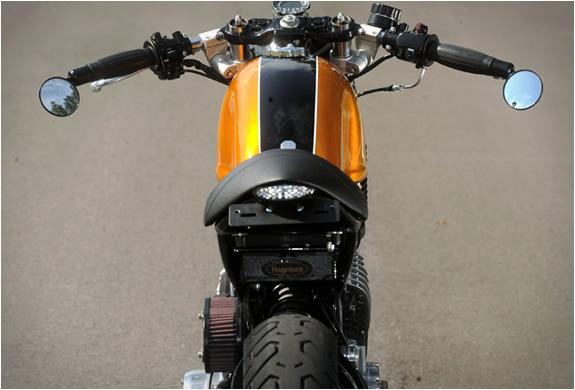 CUSTOM_Motorcycles_YAMAHA_ VIRAGO_ CAFE RACER_http://feeds.feedburner.com/blogspot/TmotJ