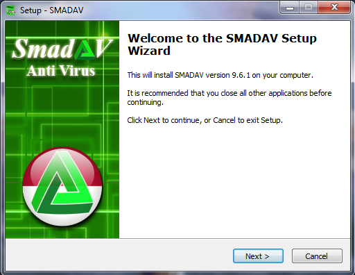 SmadAV-9.6.1-2014