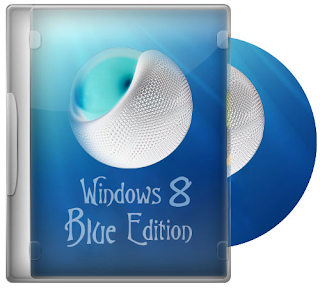 Windows 8 Blue x64bit free download