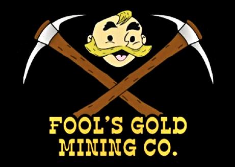 gold rush california history. history and the Gold Rush