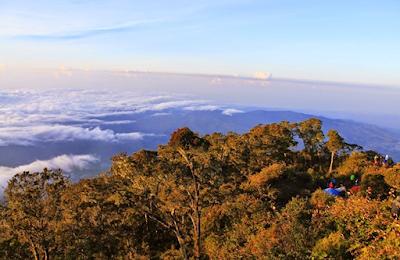 GunungIndah Cikurai garut Jawa Barat