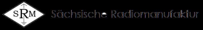 Sächsische Radiomanufaktur