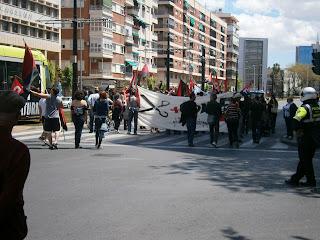 cnt-manifestacio-murcia-1mayo-2012