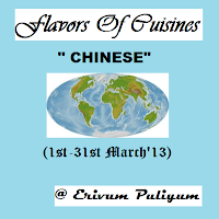 http://1.bp.blogspot.com/--A8bmzSl3fQ/USPzQ57p5HI/AAAAAAAAH0w/4V8lUwVVbLQ/s1600/Chineses+logo.png