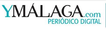 He colaborado en YMálaga. Periódico digital