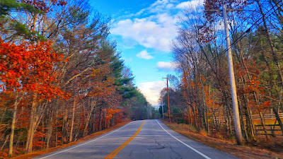 Orange-NH-Travel-the-East