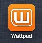 sigueme  en Wattpad