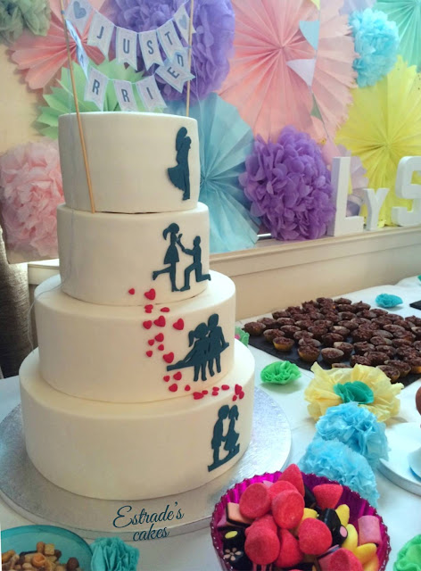tarta de boda-3