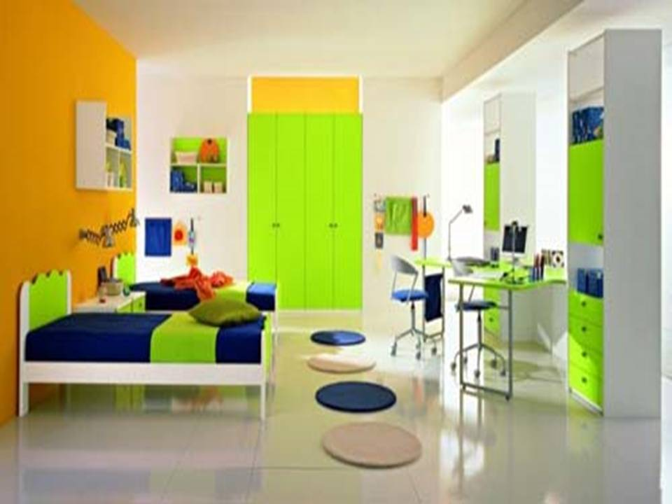 Fresh Modern Kids Bedroom Designs Fresh Modern Kids Bedroom Designs