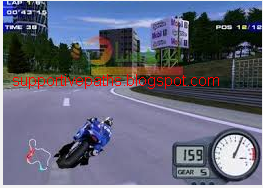 Moto Racer 2 Free Download Full Version For Pc