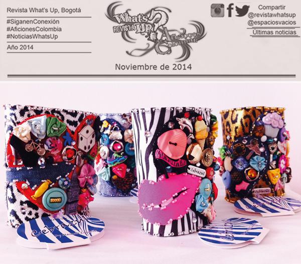 propuesta-interesante-ATELIER-Feria-Diseño-noviembre