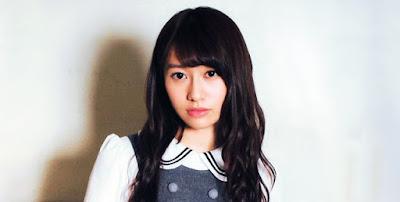 [Resim: nogieigo-tbs-tv-show-nogizaka46-sakurai-reika.jpg]