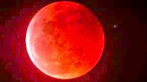 """""""Cuatro lunas de sangre"""" tendrán lugar entre el 2014 y 2015 Show_image_NewsPost"""