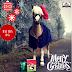 HAY HAY HAY: Very Merry Hafl Christmas!