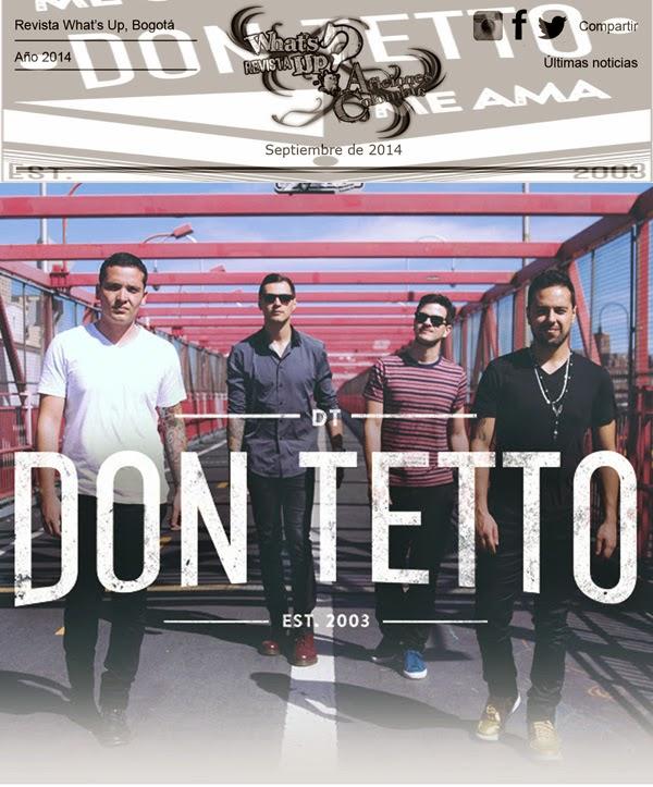 Don-Tetto-estrena-segundo-sencillo-Me-Odia-Me-Ama-Radio-Colombia-Latinoamerica