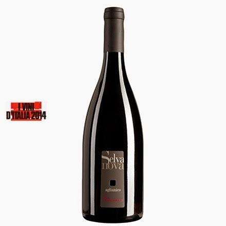 http://un-mondo-divino.blogspot.it/2014/06/vino-rosso-italiano-terre-del-volturno.html