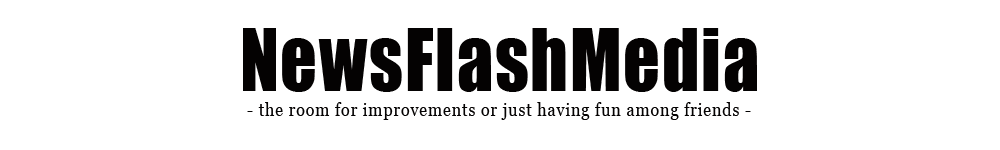 NewsFlashMedia