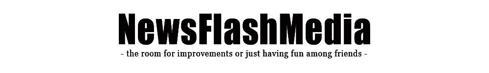 NewsFlashMedia