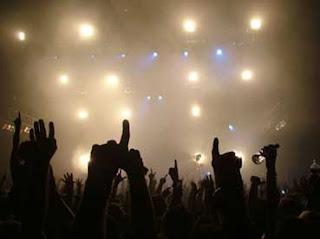 Musik Modern Berdasarkan Aliran, Sumberbunyi Dan Proses Penciptaanya