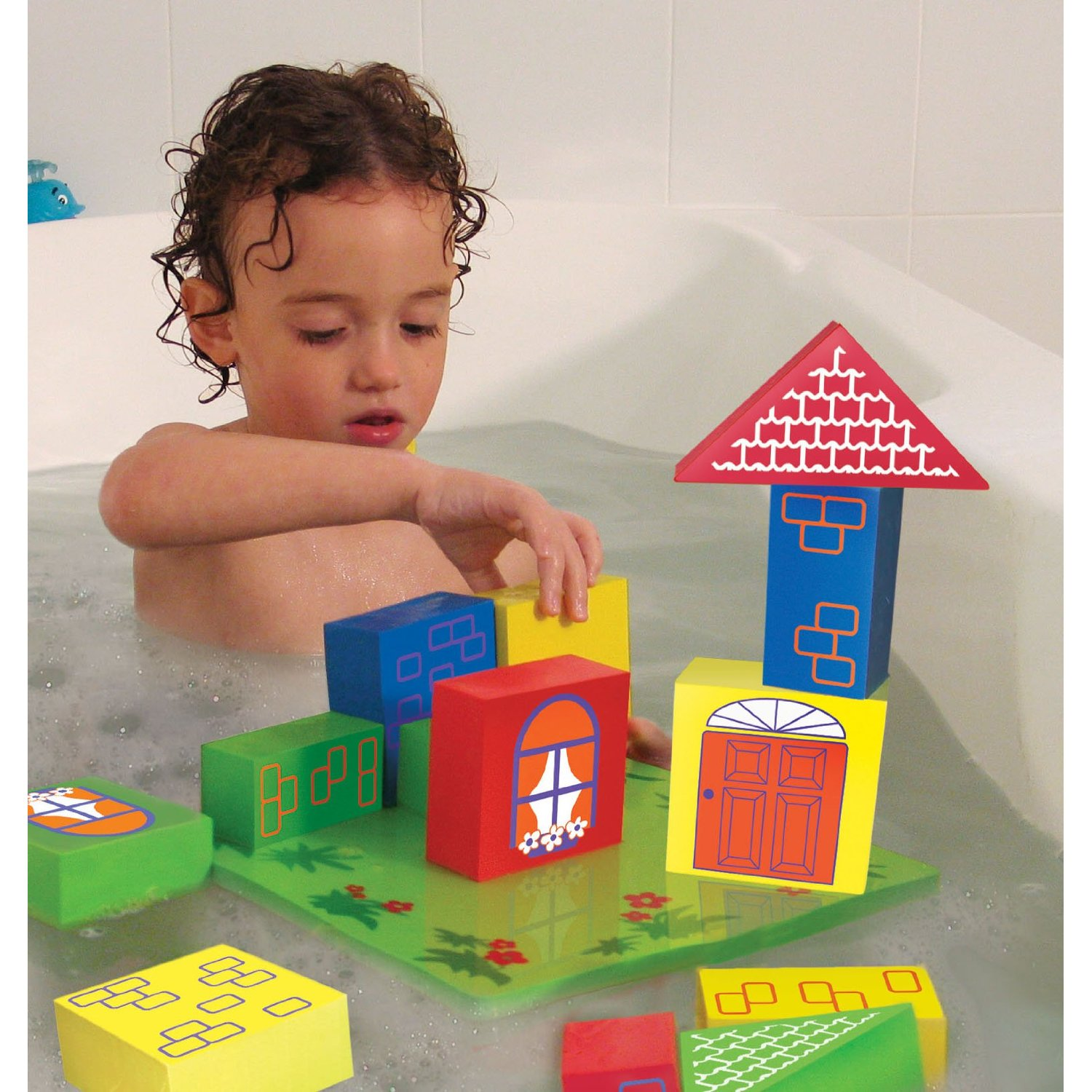 Toddler Educational Toys : Kids education online store child books educational