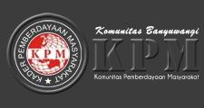 KPM Banyuwangi