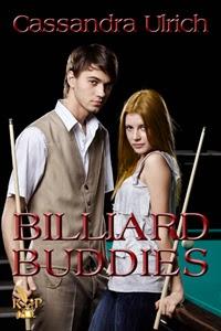 http://cassandraulrich.com/billiard_buddies.php
