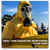 SanOnofre.Com/Radiation