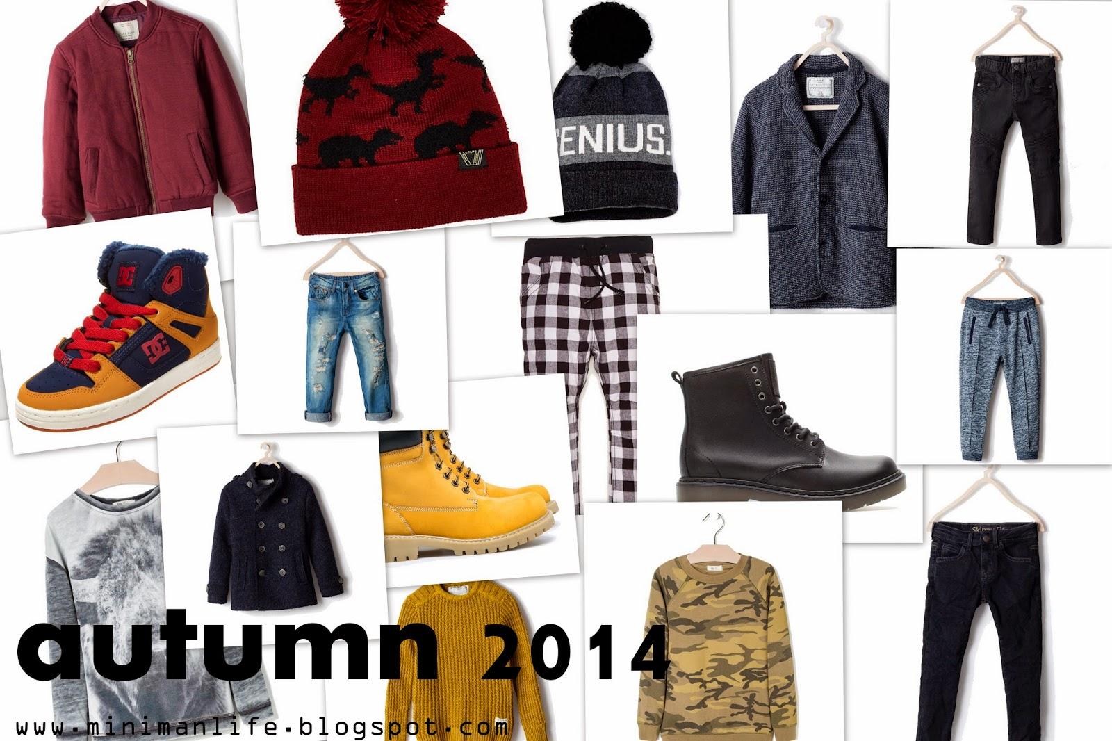 http://minimanlife.blogspot.com/2014/10/na-jedno-kopyto-must-have-na-jesien.html