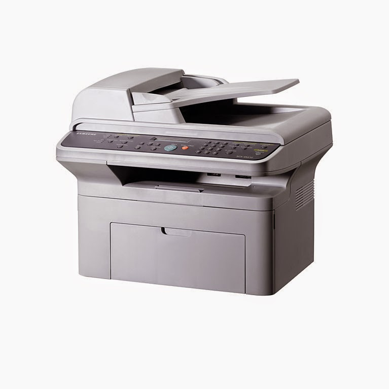 Samsung Printer Drivers For Windows 8