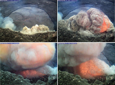 courtesy Hawaii Volcanoes Observatory