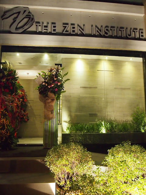 Another Milestone for The Zen Institute, the country's leading Medical Spa