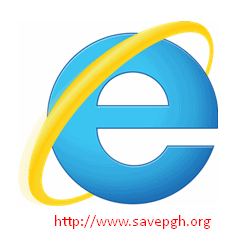 ,Internet Explorer 9 Offline Installer Free Download For Windows Xp, Vista, 7