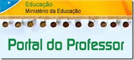 Encontre-nos no Portal do Professor