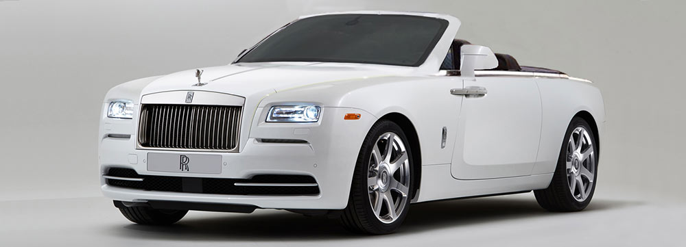 see the rolls royce new convertible version of wraith coupe dawn cabrio 2016 price design. Black Bedroom Furniture Sets. Home Design Ideas