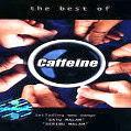 Caffeine – Yang Tak Pernah