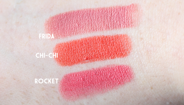 colour-pop-lippie-stix-review