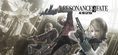 resonance-of-fate-end-of-eternity-pc-cover-suraglobose.com