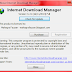 Internet Download Manager 6.21 Full Patch