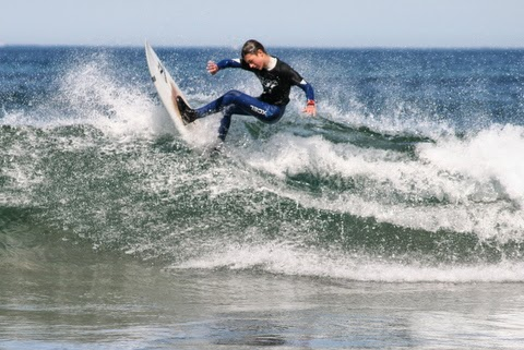bizkaiko surf txapelketa 2014+%252830%2529.JPG