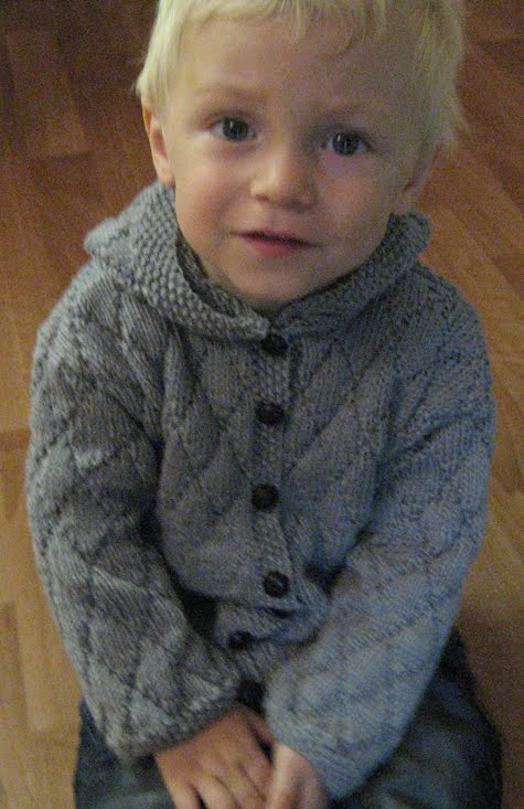 Baby Knitting Pattern Hoodie With Ears : hundreds & thousands: Vintage Baby Knits