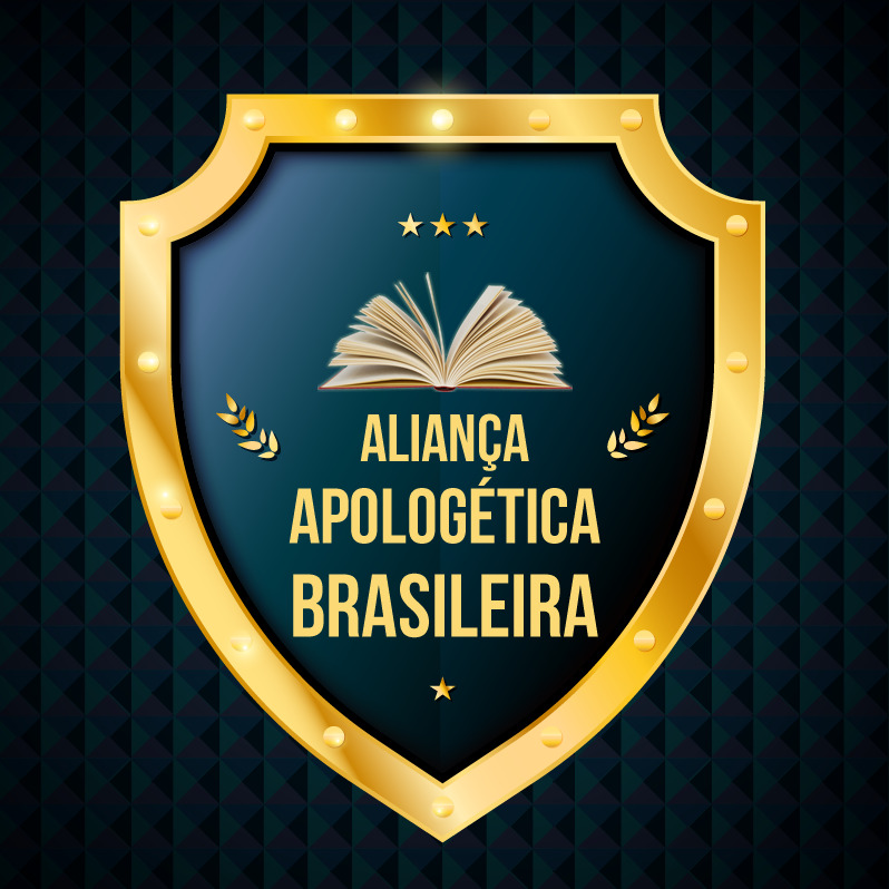 ALIANÇA APOLOGÉTICA BRASILEIRA