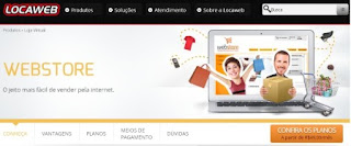 como-montar-loja-virtual-locaweb-webstore
