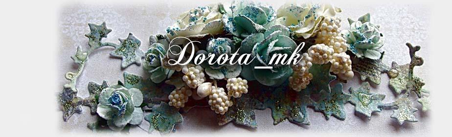 Dorota_mk