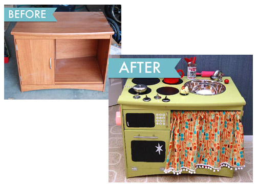 my baton rouge mommy diy from old furniture pieces to